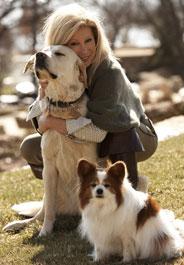 184x265_mpickens_dogs