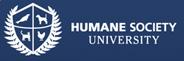 Humane Society University