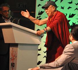 Dalai-lama270x240
