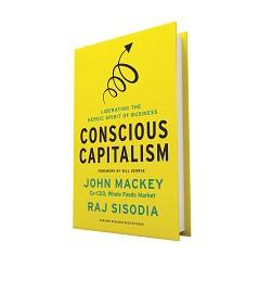 Conscious_Capitalism332E17