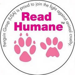 Read Humane